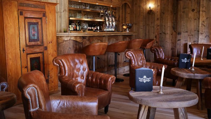 Bar Jura, Restaurant Vallorbe, Hôtel Pontarlier