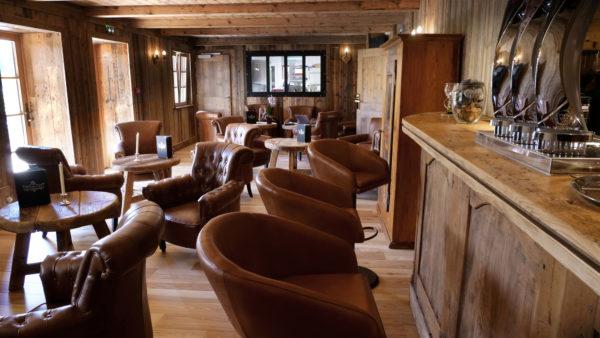 Bar 1200 Le Tillau, Haut Doubs, Jura
