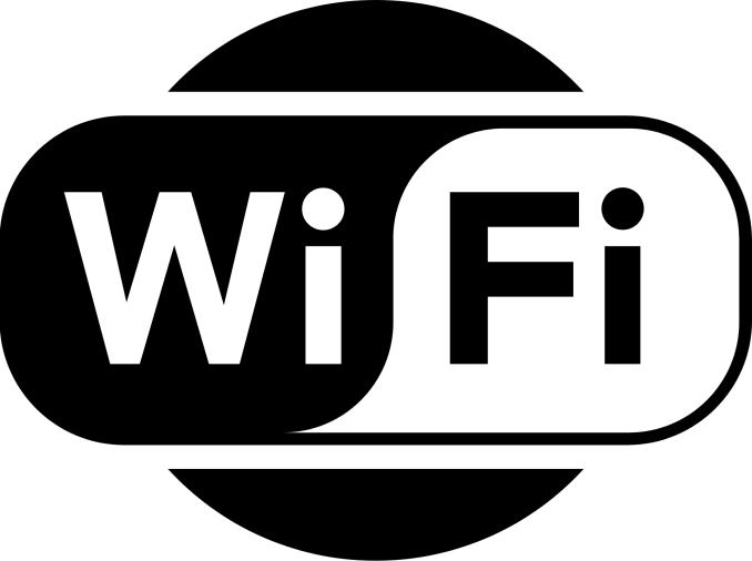 Wifi gratuit à l'hôtel restaurant Le Tillau