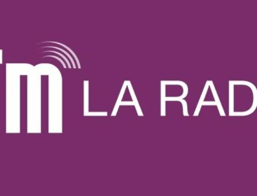Le restaurant Le Tillau sur Léman FM !